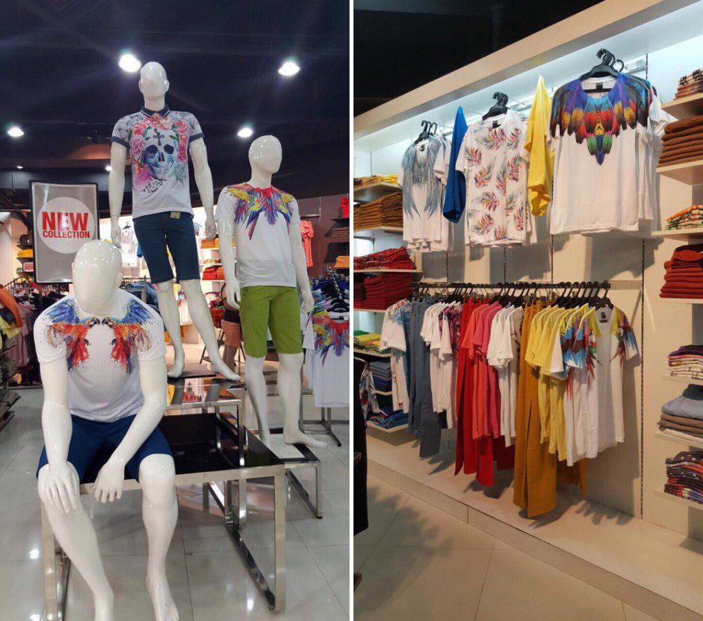 cotton-shirt-1024x905